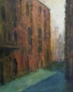 Venice11x14